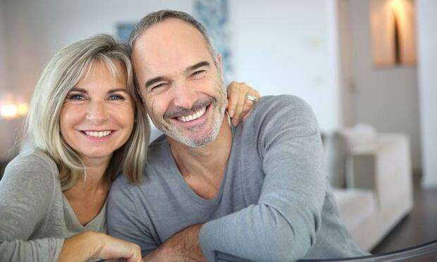 İkinci evliliği mutlu sürdürmenin yolları