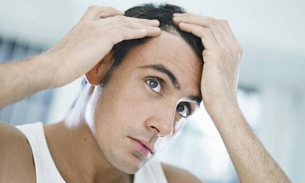 Saç ekimi operasyonu ne kadar sürer?
