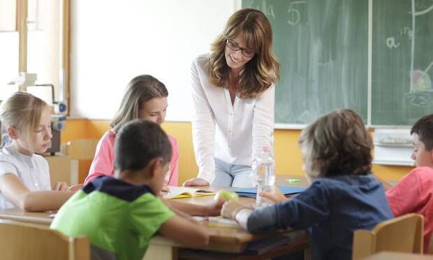 Öğretmenlerde bu hastalık neden oluşuyor?