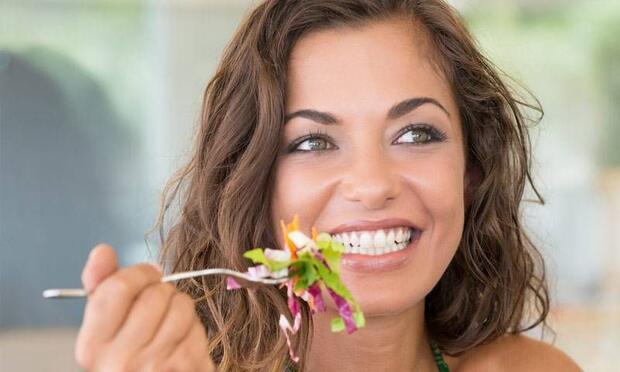 Yazın yağlı yemeklerden neden uzak durmalıyız?