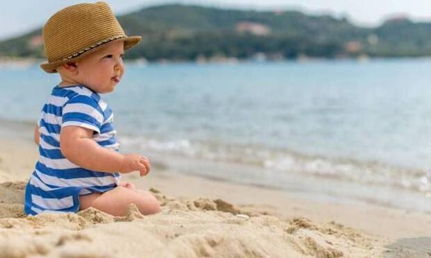 Bebeğimizi güneşten nasıl korumalıyız?