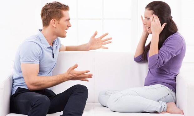Boşanmaların çoğu ekonomik şiddetten kaynaklanıyor!