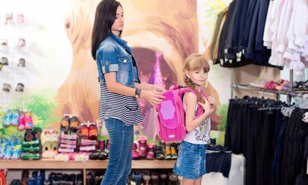 Okul alışverişi yaparken nelere dikkat edilmeli?