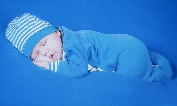 Bebeklerde kalça ultrasonu nasıl yapılır?
