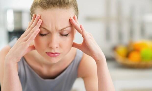 Başarılı bir tedavi için ağrı çeşidi bilinmeli!