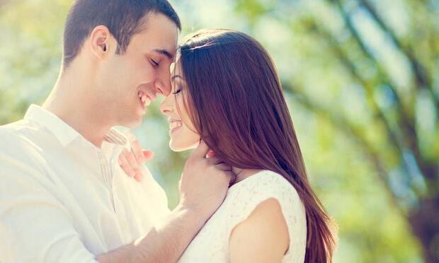 Bu 8 soruyu kendinize sorarak aşkınızı test edin!