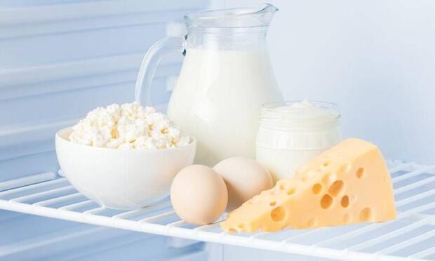 B12 vitaminin bilinmeyen 8 faydası!