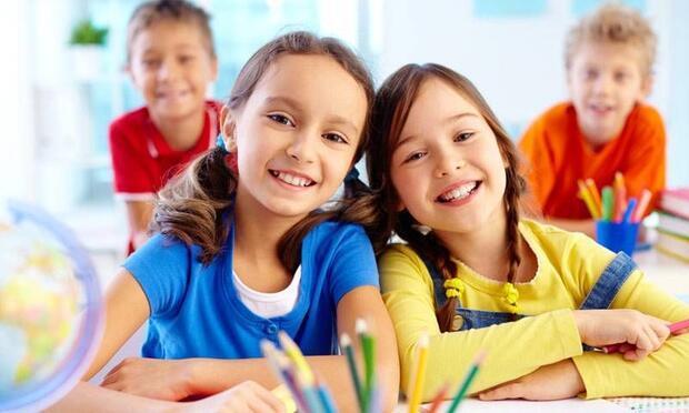 Uzmanından okul seçimi için ailelere tavsiyeler