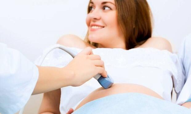 Tüp bebek yöntemleri nelerdir?