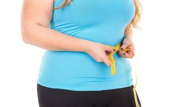 Obezite cerrahisi herkese uygulanabilir mi?