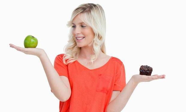 Şekersiz beslenmenin 7 mükemmel faydası!