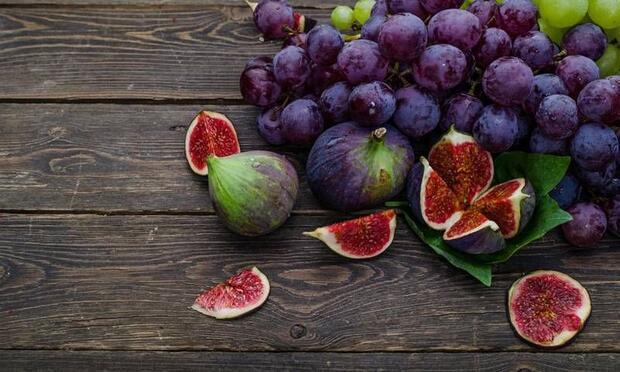 Meyvelerle ilgili bilinmeyen gerçekler