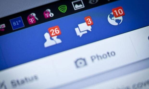 Facebook profiliniz ne kadar güvenli?