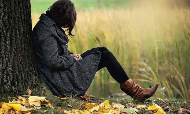 Sonbahara girerken melankoliden nasıl uzak dururuz?