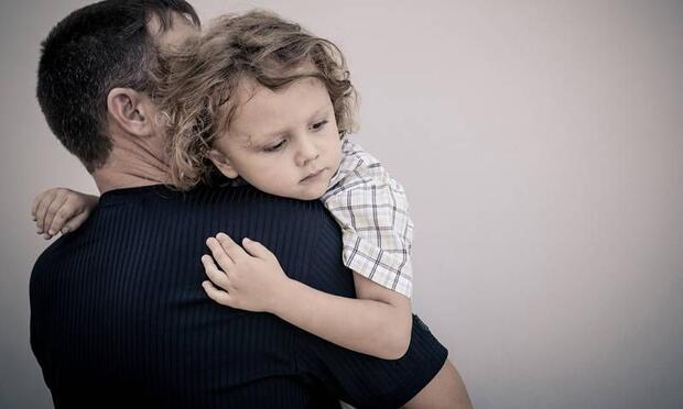 Dil bağı konuşma sorunlarına yol açabilir