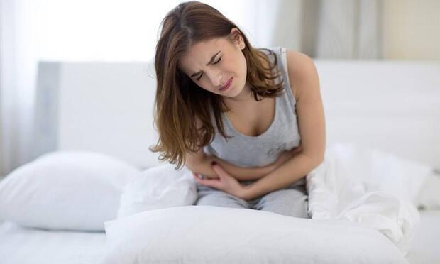Adet sırasında karın ağrısı olan tabletler