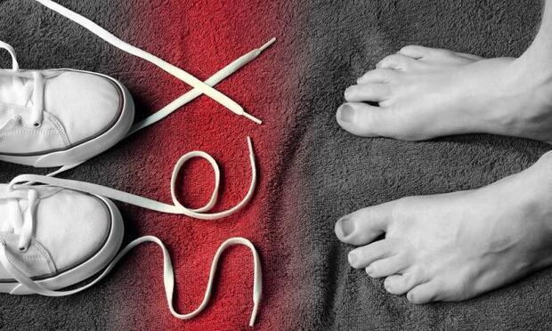 Ergenlikte cinsel ilişki yaşamanın olumsuz etkileri