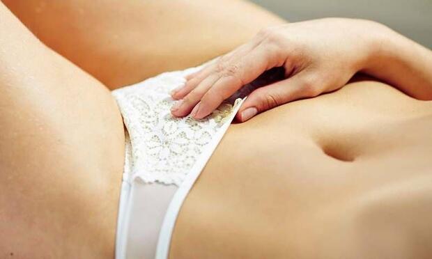 Vajinanıza asla yapmamanız gereken 10 şey