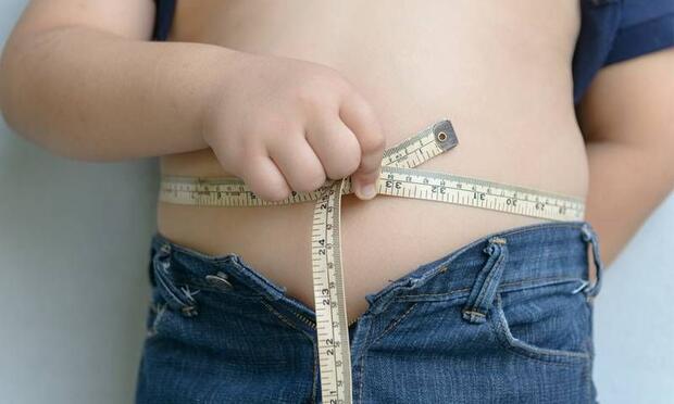 5-2-0-1 kuralı ile çocuklarda obeziteyi önleyin!
