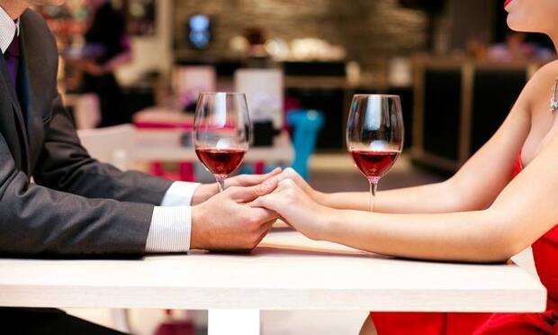 Sevgililer Günü'nde nerelere gidilebilir?