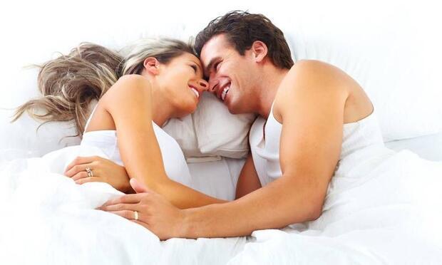 Erkeklerin yatak odası yalanları!