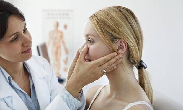 Estetik sonrası nefes almakta zorluk mu çekiyorsunuz?