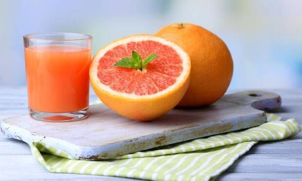 Tek besin diyetleri sağlıklı mı?