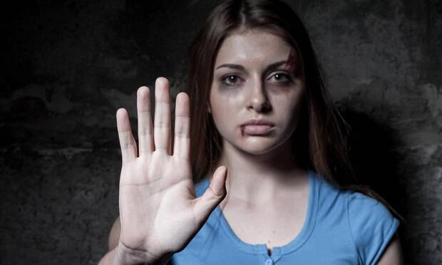 Bugün, 5 Aralık Dünya Kadın Hakları Günü!