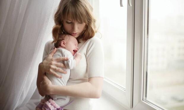 Bebeğiniz doğduktan sonra vedalaşacağınız 11 şey