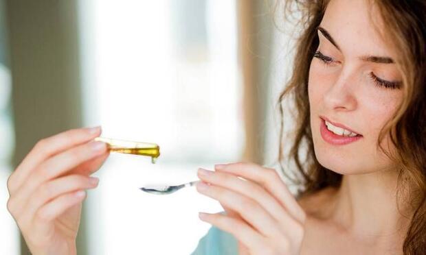 D vitamini eksikliği kilo vermeyi zorlaştırıyor!