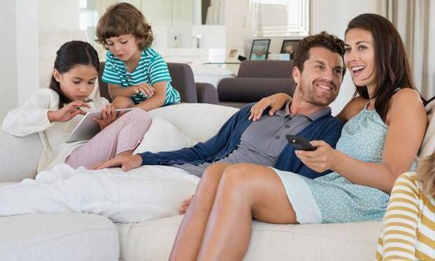 Çalışan çocuk sahibi ebeveynlere 6 seks önerisi