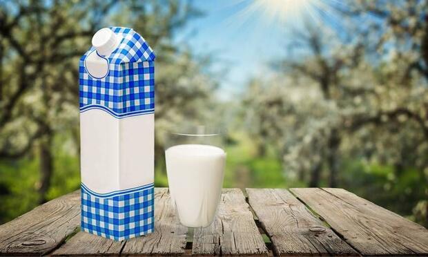 Süt ile ilgili bildiklerinizi unutun!
