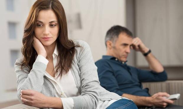 Uzun evlilikleri yürütmenin 10 yolu