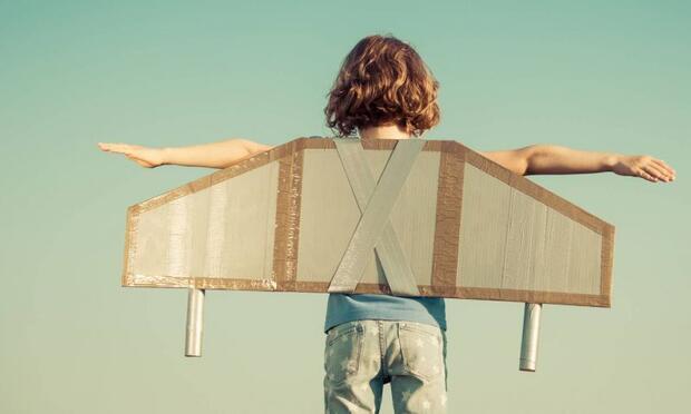 Çocuğunuzu motive etmenin 5 yolu