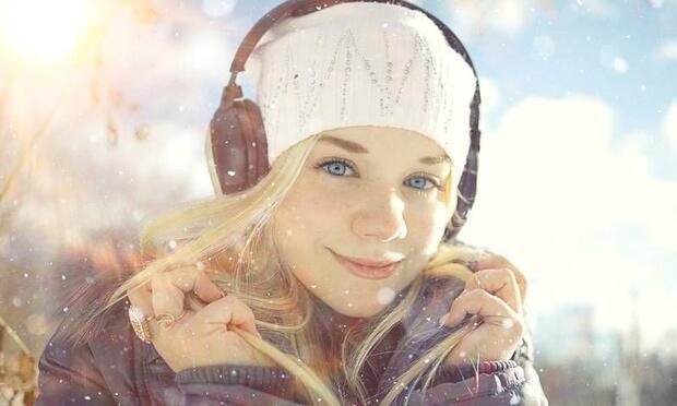Kış depresyonunu önlemek elinizde!
