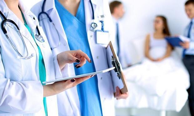 Sağlık turizmi neden önemli?