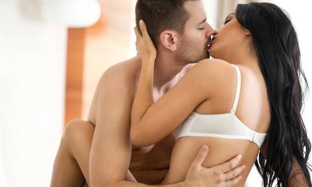 ebmassage anal seks