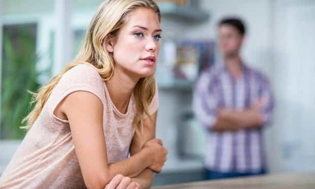 Kadınların aldatma nedenleri