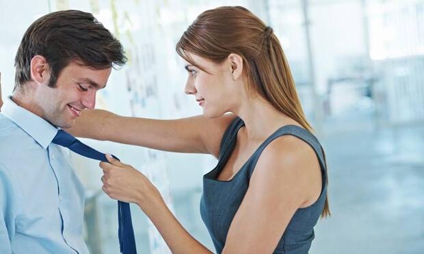 İş ve aşk hayatınızı dengelemek için 3 ipucu!