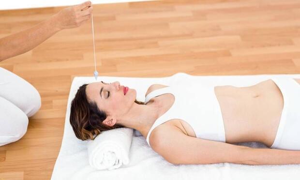 Hipnoz, kilo vermede en etkili yöntemlerden biri!