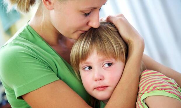 Çocuklarda epilepsi nasıl anlaşılır?