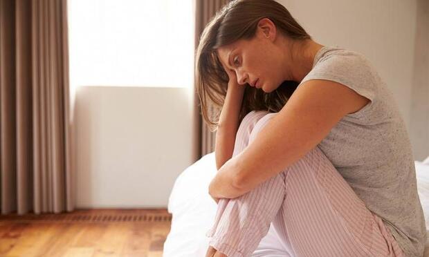 Ruhsal kökenli ağrı tedavisi nedir?