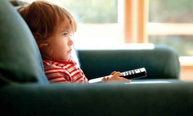 Çocuklar reklamlardan ne anlıyor?