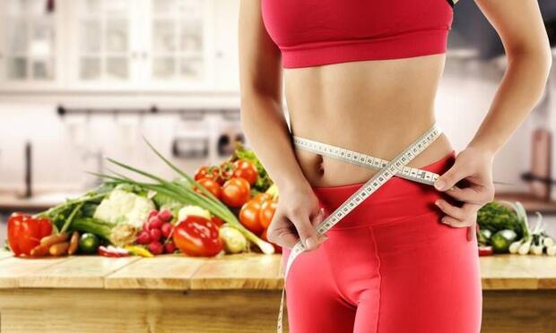 Diyet yapmadan zayıflamanın 13 yolu