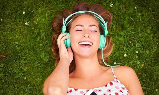 Kadını konu alan en güzel 20 şarkı!