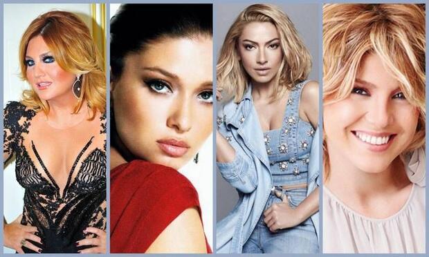 Ünlü kadınların 8 Mart Dünya Kadınlar Günü mesajları!