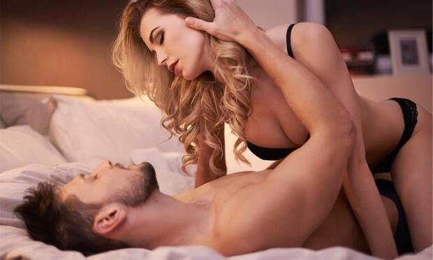 Kadınlarda orgazm bozukluğu, nedenleri ve tedavisi
