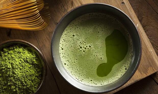 Maça çayı, zayıflamaya yardımcı oluyor