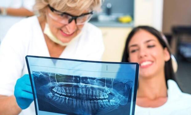 Dental implantlar ne işe yarıyor?