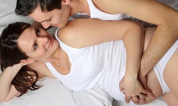 Hamilelikte neler zararlı, neler zararsız?